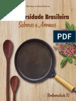 Biodiversidade Brasileira - Sabores e Aromas.pdf