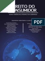 Livro_'Direito_do_Consumidor'_IM_e_LT_org.pdf