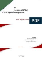 Palestra 5.7.17 Dr. José Miguel Garcia Medina.pdf