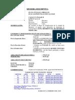 PALACIO CLAVIJO.docx