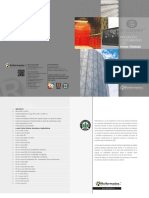 Libro fichas tecnicas e-cover