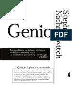 Genio.pdf