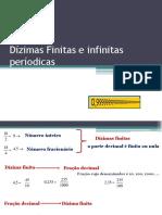0.2-Dízimas Finitas e infinitas períodicas_ana