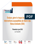 05-Conf-Amiante-Carsat-RA-Prventica-2018