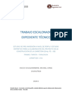 TRABAJO ESCALONADO.pdf