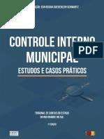 Controle-Interno-municipal-estudos-e-casos-praticos