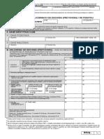Form-PIT_O_21-_2015-2016.pdf