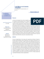v11n32a3.pdf