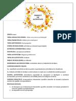 DȘ_cerc pedagogic_nivel prescolar