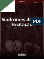 Resumo Sindromes de PrExcitao