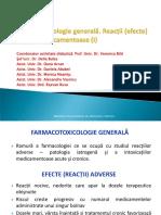 Laborator 2.pdf