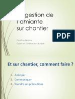3. Geoffroy Bekkers FR