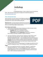 Resume tips.pdf