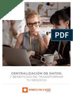 Guia-gratuita-centralizacion-de-datos-.pdf