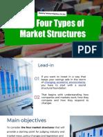 Market_Structures_Tetiana_Pribylieva
