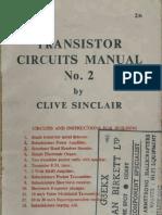 Transistor-Circuits-Manual-No-2-Bernard-163-Clive-Sinclair