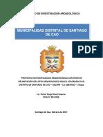 IMDICE DE  INVESTIGACION CHIQUITAYAP.docx