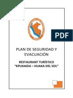 PLAN DE SEGURIDAD jk