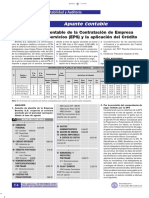 INFORMATIVO_CABALLERO_BUSTAMANTE.pdf