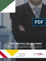 02_cotrolesypoliticas_de_seguridad.pdf