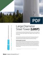 Large_Diameter_Steel_Tower_LDST