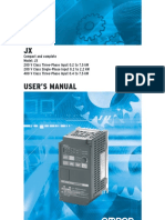 JX_Users_Manual [I567-E2-01A]