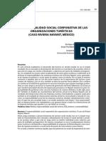 Dialnet-LaResponsabilidadSocialCorporativaDeLasOrganizacio-3137353