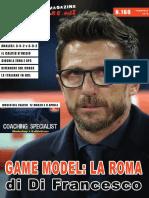 160_febbario.pdf