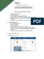 INSTRUCTIVO-DE-PAGO-ENAO-2020[1]