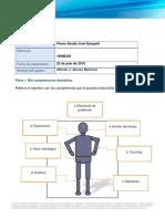 Formato_Mi perfil_de_egreso.docx