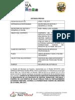 C-131 Epidemiologia.pdf