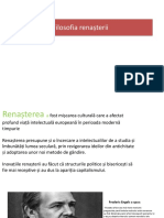 Tema 4 Filosofia renasterii.pptx