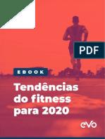 ebook-tendencias-fitness-2020