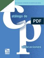 Catalogo_de_publicaciones_CIESAS_br.pdf