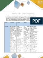 Paso-3-Apendice-1-Cuadro-Comparativo-3-docx (1)
