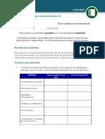 dz89gjh.pdf