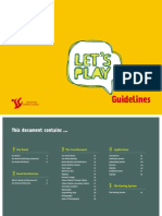 Sports Council Guidelines.pdf