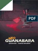 Neo-Guanabara QuickStart