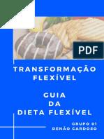 Seu manual T.Flexivel