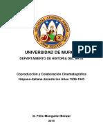 TFMB.pdf