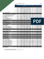 Lista de Precios ACTUAL(5)