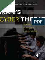 Iran_Cyber_Final_Full_v2.pdf