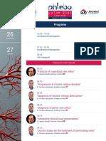 phlebo_2020_program.pdf