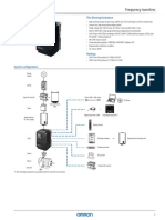 RX2-series_variable_frequency_drives_datasheet_en