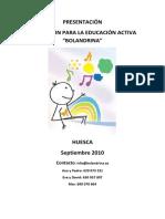 presentacion_bolandrina