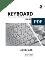 teaching_guide_5_2.pdf