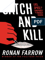 Ronan Farrow.pdf