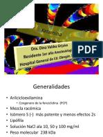 ketamina-120711003819-phpapp01