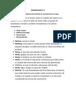 dramatizadodevalores-110130194359-phpapp02.docx
