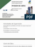 EQUIPO_1_-_ACTIVIDADES_DE_SUPERVISION_EN_CIERRE_DE_OBRA_-_SUSPENSION_DE_LOS_TRABAJOS.pdf